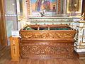 Saint Kuksha of Odessa sarcophag.jpg