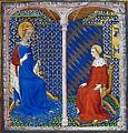 Saint Louis et Louis de Guyenne.jpg