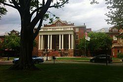 Carolina Schools & Education Resources