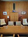Saint Paul City Hall and Ramsey County Courthouse 33 - Mayor Chris Coleman's office.jpg