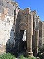 Saint Sargis Monastery, Ushi 380.jpg