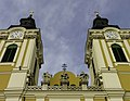 Saint Stephen's Basilica - panoramio - fabiolah.jpg