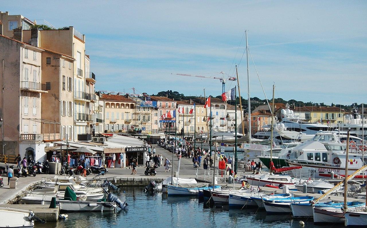 Saint Tropez - panoramio (16).jpg