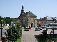 Saint Ybard.jpg