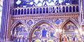Sainte-Chapelle haute10.JPG