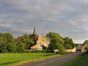 Maisons à vendre à Sainte-Colombe-des-Bois(58)