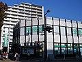 Saitama Resona Bank Shin-Tokorozawa Branch.jpg