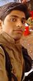 Sajan Chhipa.png