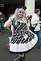 Sakura-Con 2011, Seattle (5652398755).jpg