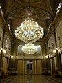 Saló de festes o de cristall de l'Ajuntament de València.JPG