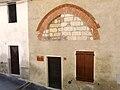 Sala Monferrato-archivio storico.jpg