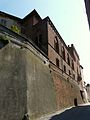 Sala Monferrato-castello2.jpg