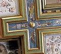 Sala di ercole, grottesche, di vasari e marco da faenza.jpg