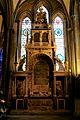 Salisbury Cathedral 2012 23.jpg