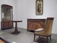 Möbelhersteller Köln heinrich pallenberg möbelmanufaktur
