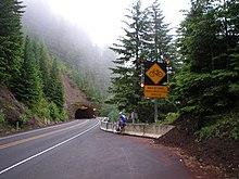 Oregon Route 58 - Wikipedia