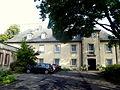 Salvator-Kloster Aachen.JPG