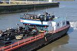 Sam - ENI 06004010, Zandvlietsluis, Antwerpse haven, pic8.JPG
