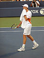 Sam Querrey US Open 2012 (1).jpg
