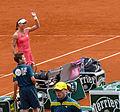 Samantha Stosur - Roland Garros 2013 - 008.jpg