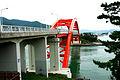 Samcheonpo Bridge (7) (12362338143).jpg
