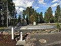 Sammallehto Harjavallan uusi hautausmaa IMG 1612.jpg