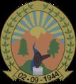 Samokov.png
