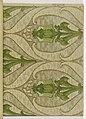 Sample Book, Alfred Peats No. 4, 1908 (CH 18498173-60).jpg