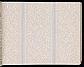 Sample Book, Sears, Roebuck and Co., 1921 (CH 18489011-62).jpg