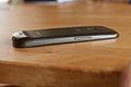 Samsung Galaxy Nexus image 4.jpg