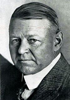 Samuel Hopkins Adams American investigative journalist (1871–1958)