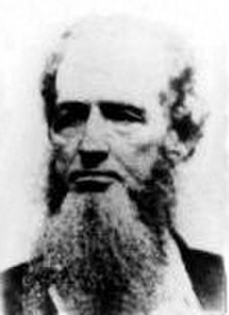 Samuel J. Gholson - Samuel J. Gholson