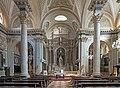 San Cassiano (Venice).jpg