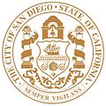 San Diego City Seal.jpg