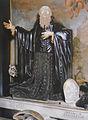 San Faustino maggiore (Brescia) (san benedetto).jpg