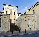 San Francesco da Paola facciata Brescia.jpg