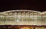 San Francisco International Airport (15139085723).jpg
