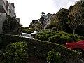 San Francisco Lombard Street IMG 20180409 161654.jpg