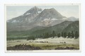 San Francisco Peaks, Flagstaff, Ariz (NYPL b12647398-70465).tiff