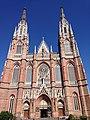 San Isidro Cathedral.jpg