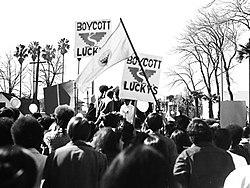 San Jose Chicano Rights Marches California002.jpg