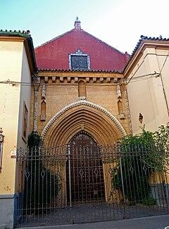 San Juan de la Palma 001.jpg