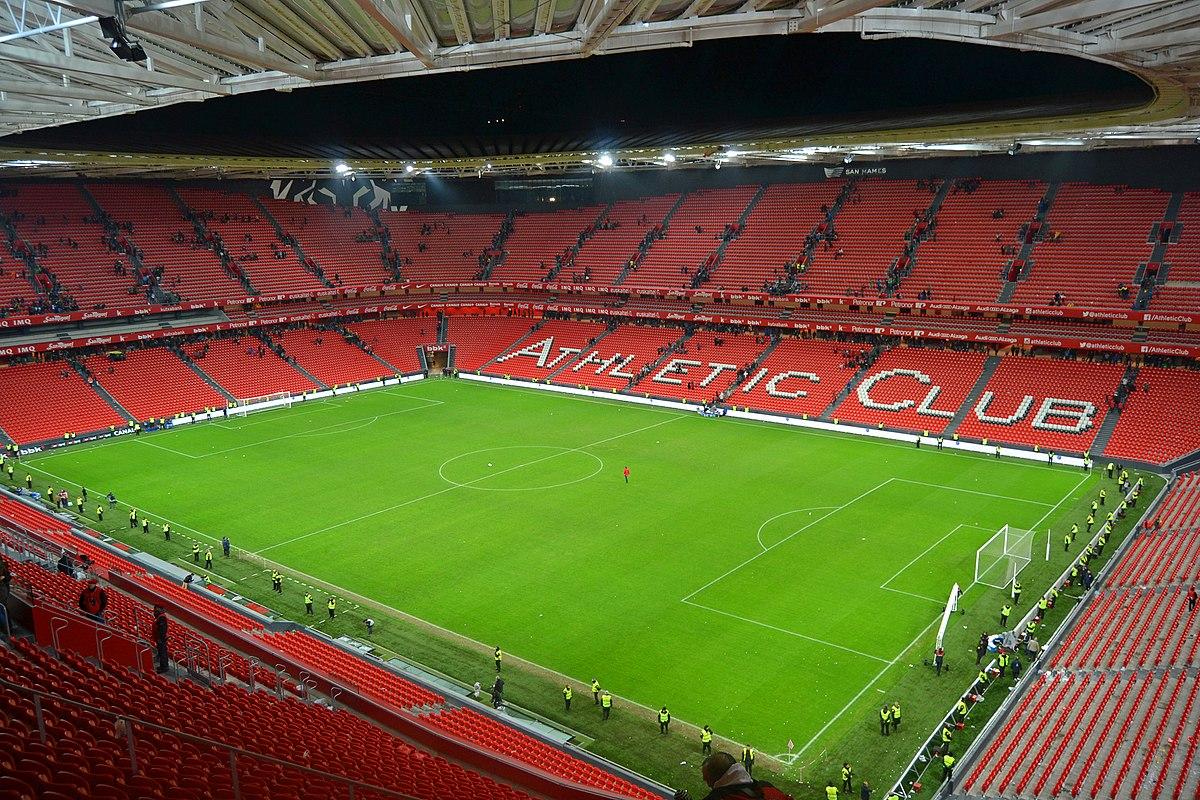 Fotos estadio rcd espanyol 87