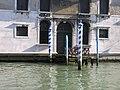 San Marco, 30100 Venice, Italy - panoramio (139).jpg