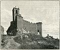 San Marino le tre Rocche.jpg
