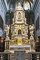 San Nicola da Tolentino (Venice) - Maine altar .jpg