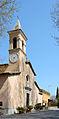 San Pancrazio (Isola Farnese - Rome).jpg