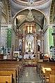 San Pedro de los Pozos.JPG