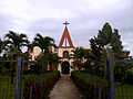 San Rafael Guatuso Church.jpg