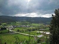 San Tirso de Abres, Asturias.jpg